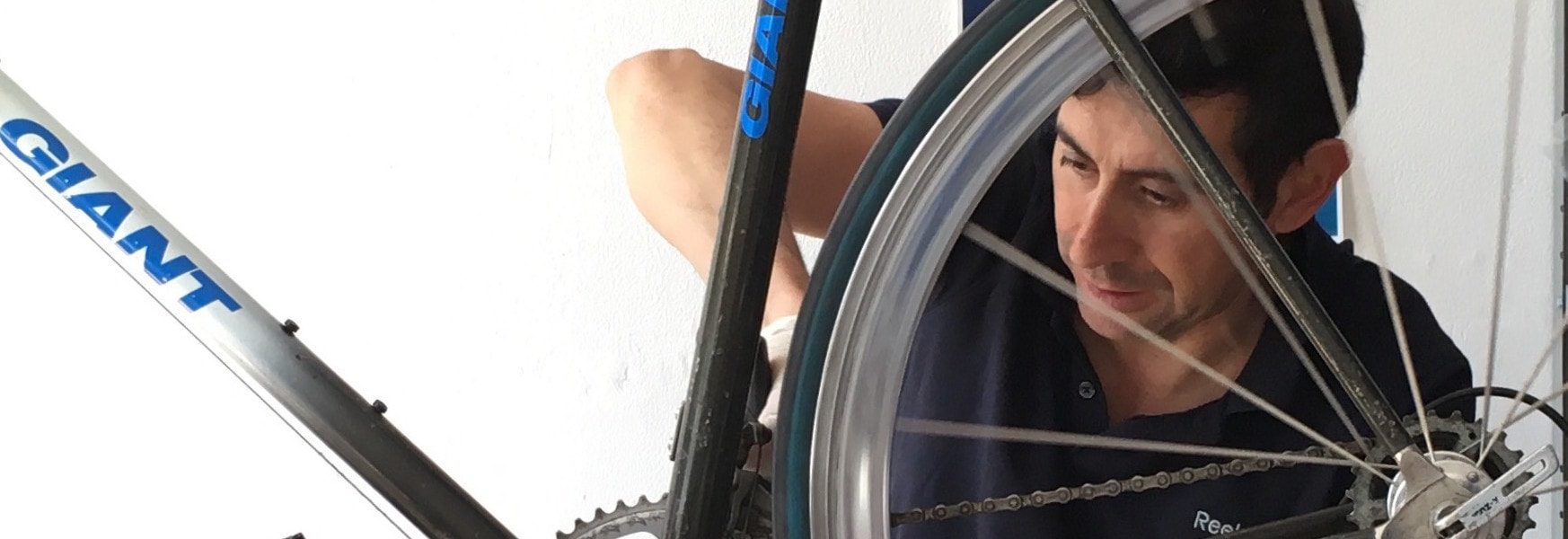 BIKE REPAIRS PALERMO  Bike repair in Palermo, if your bike is damaged, rusted or needs a tune-up, call us or come to visit, if you need us we will be on site to take it and once refurbishing riconsegneremo you the comfort of your home . Do not hesitate[...]