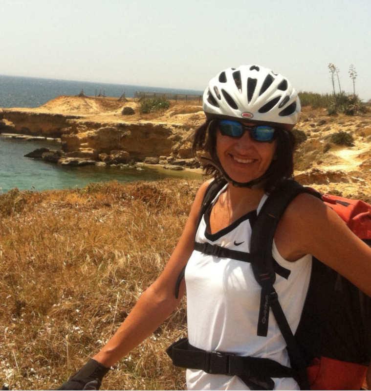 Sicily-by-bike16