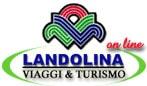 Landolina Viaggi