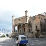 Chiesa della Catena Palermo