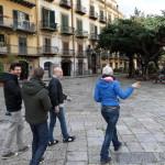 Sicilia a ruota libera in tour