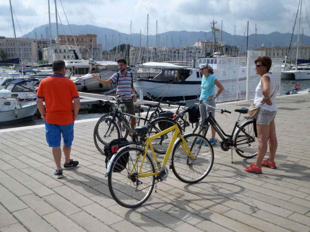 Cycling-Palermo2